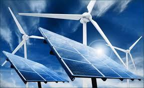 Photo of استراتيجية متكاملة للطاقة المستدامة حتى عام 2035