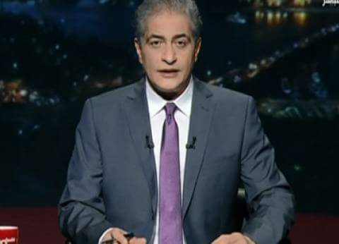 Photo of أسامة كمال ينفي خبر تعينه رئيسا لاتحاد الاذاعه والتلفزيون ويؤكد:المنصب أكبر من حجمة
