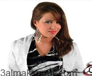 بسمة إبراهيم:- وسائل الاعلام الخاصة أصبحت الان إعلاماً موجهاً