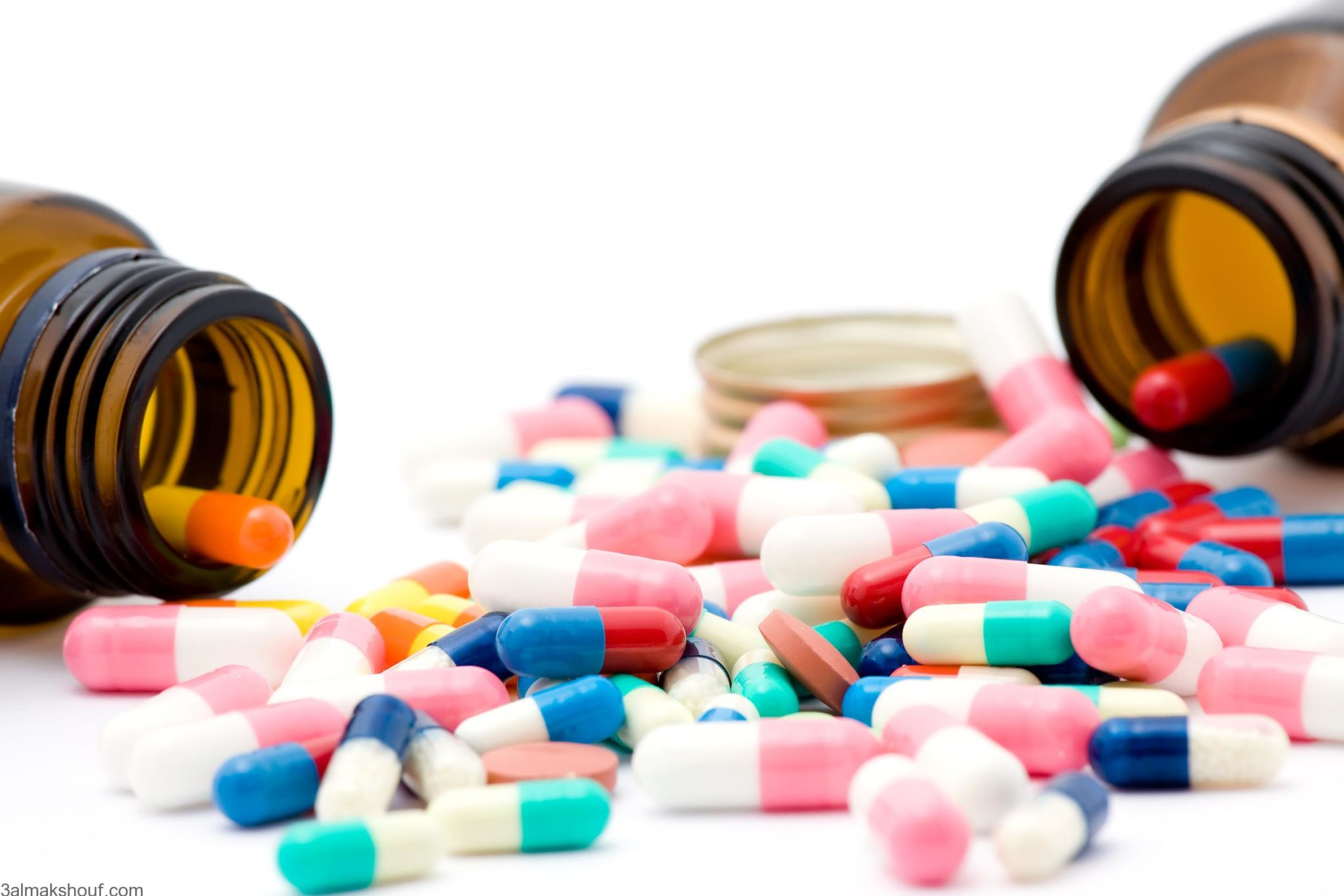 رصيد الأنسولين آمن ويكفي احتياجات السوق لمدة 7 أشهر
