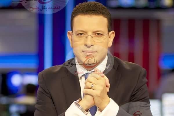 """اليوم..عمروعبدالحميد يكشف من وراء أرتفاع اسعار حلاوة المولد في""""حوار القاهرة"""""""
