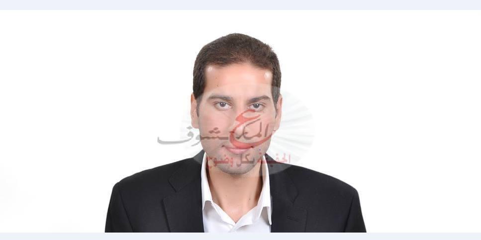 Photo of محمد الألفي : التسريبات الهاتفية لاتمثل أزمة للمجتمع عقب تكرارها