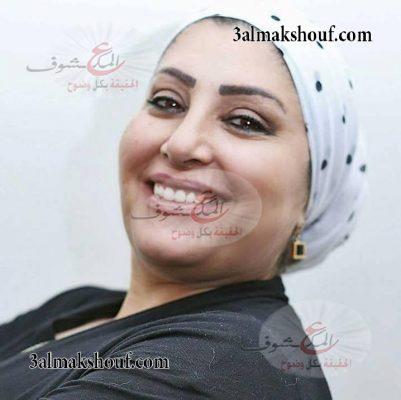 Photo of ماجدة الهلباوي تعلق على قرار حل أتحاد الكرة
