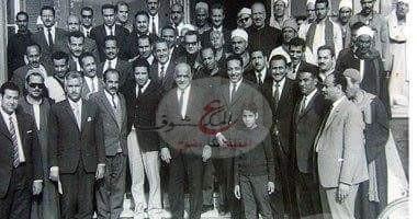 عائلات الفيوم وصناعة التاريخ المصري
