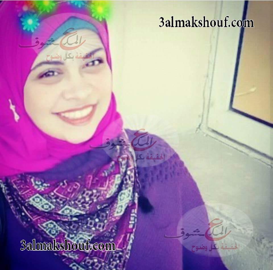"""Photo of طالبة بجامعة النهضة """"الجامعة ليست للدراسة فقط """""""