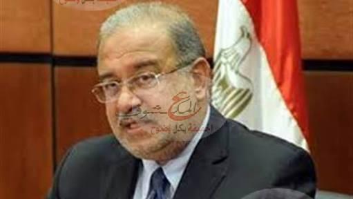 "Photo of "" شريف إسماعيل ""يقوم بمتابعة تطورات حادث ""المعادي "" الإرهابي"