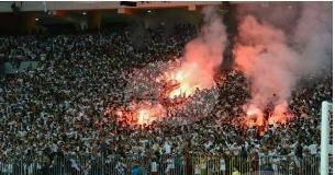 """Photo of """"نيابة الاسكندرية تصدر قرارات صارمة تجاه جماهير """"الأهلي"""" و """"الزمالك"""""""