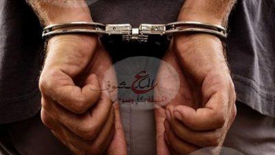 Photo of القبض على هارب من الإعدام بعابدين