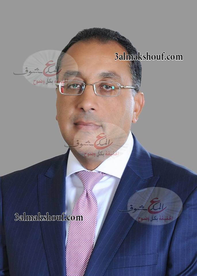 "Photo of إفتتاح كوبري ""قناة الاتصال"" "" ببورسعيد "" خلال إحتفالات أكتوبر المقبل بتكلفة "" 70 "" مليون جنيه"