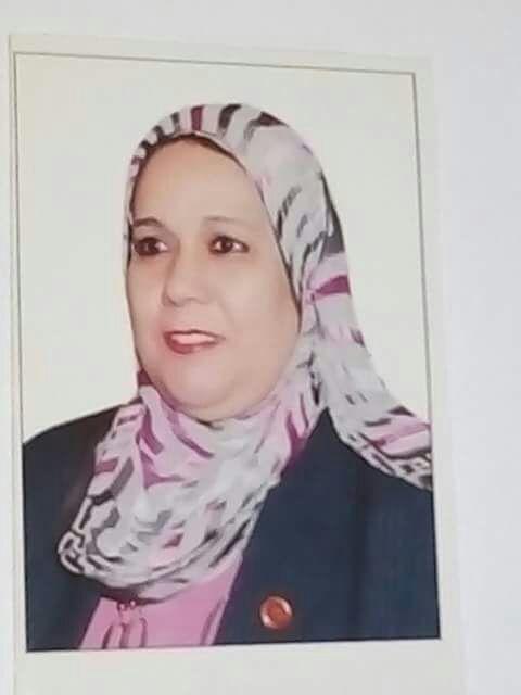 Photo of هية الطيب ….لماذا ارشح الرئيس السيسى لفترة رئاسية 2018