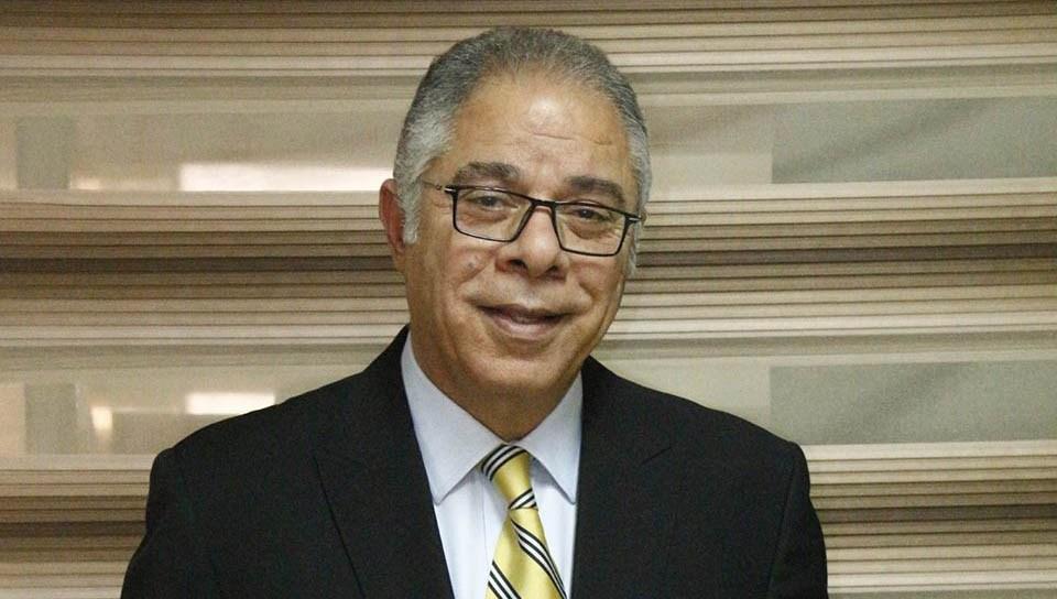 Photo of فايز عريبي :الزمالك لم يقتنع بـ مصطفى محمد وطنطا سبباً في تألق اللاعب