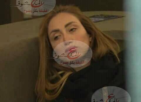 Photo of أسباب تأجيل محاكمة ريهام سعيد