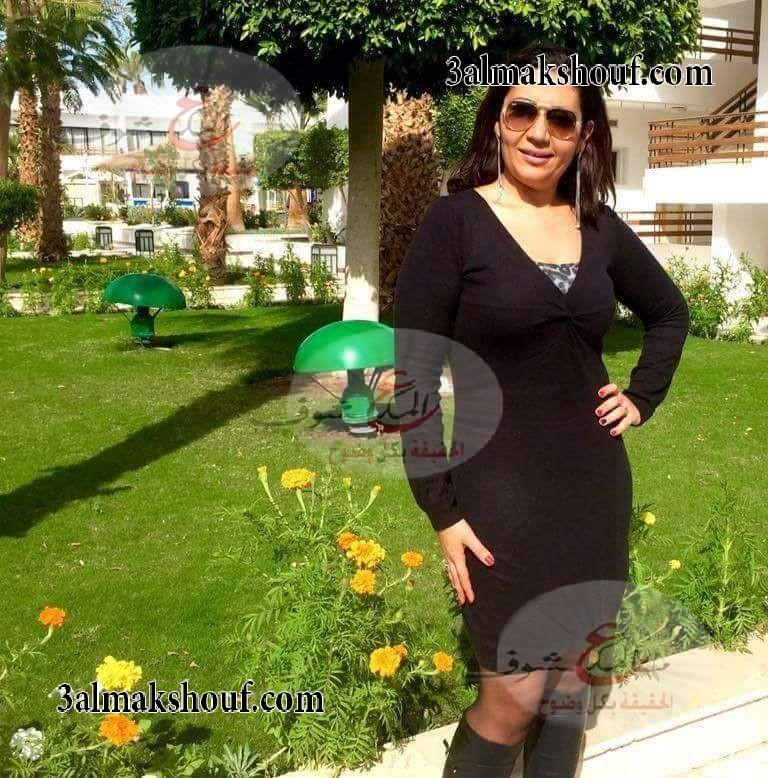 على هامش بورصة برلين … المصرية نور البيلي أفضل مخرجة برامج سياحية في الوطن العربي