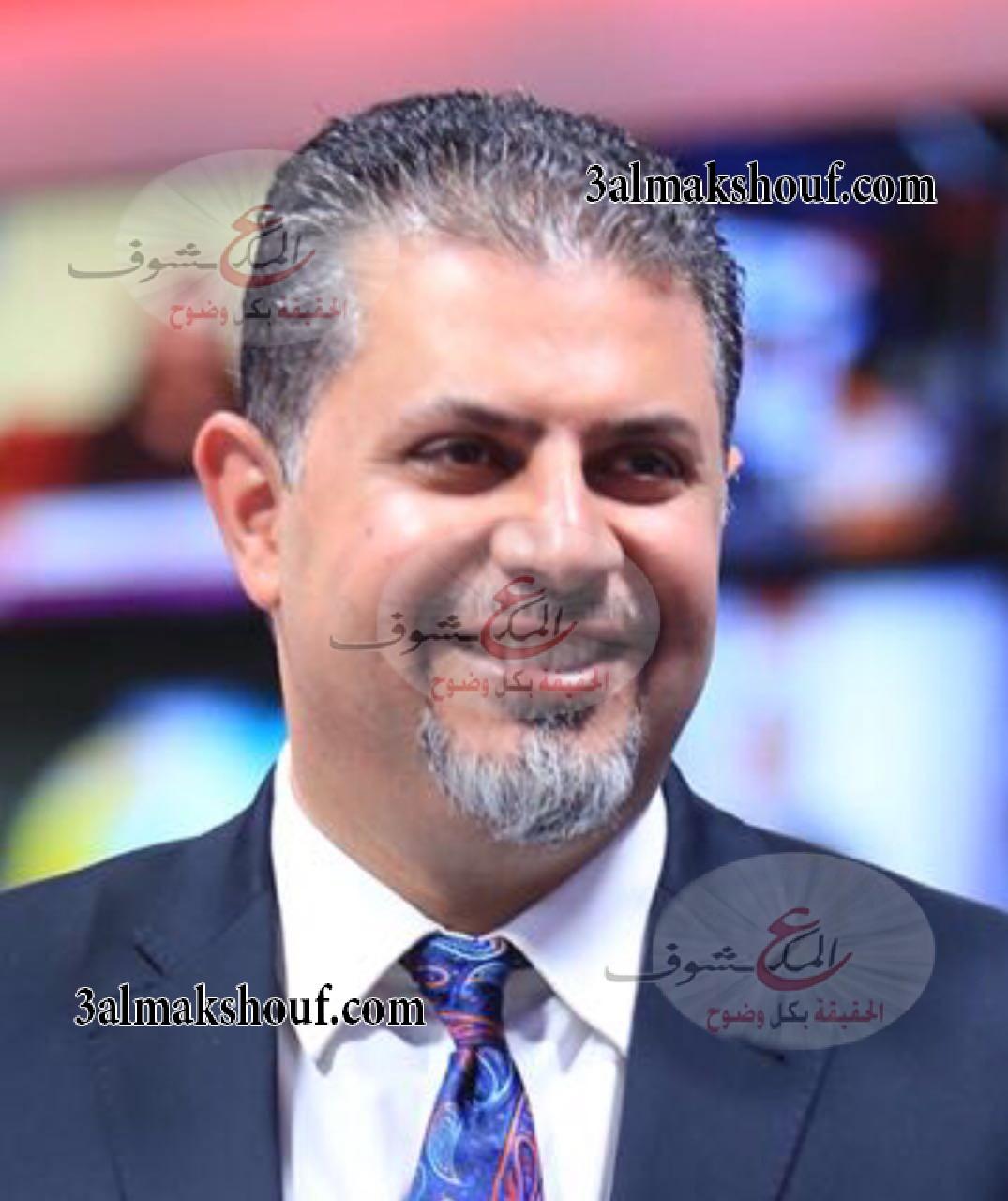 """انطلاق """" ملتقى الاعلام العراقي المصري """" ..7 نوفمبر القادم."""