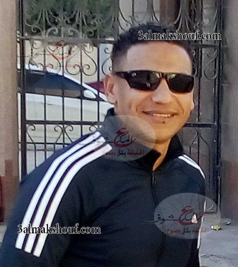 تعيين محمود زيزو مدربا لمنتخب القليوبية مواليد 2001