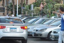 "Photo of البرلمان يبحث القضاء على ظاهرة ""السايس"""