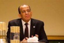 Photo of محمد عبدالمحسن يفوز برئاسة نادى القضاة