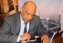 Photo of أشرف المشطاوي يكتب: هات ودنك