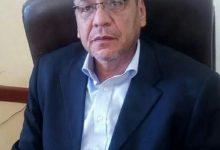 Photo of رضا البغدادي يكتب: ملاك ومحبي مصيف بلطيم يأملون لقاء محافظ كفرالشيخ