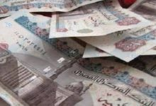 Photo of تؤرق 9 ملايين أسرة.. ننفرد بنشر خطوات حل أزمة العلاوات الخمس لأصحاب المعاشات