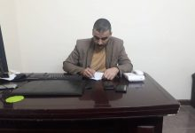 Photo of ناجح النجار يكتب: تجربة الدكتور شاكر!!