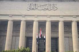 Photo of قرار وزاري بإحالة بعض الجرائم إلى محاكم أمن الدولة طوارئ.. تفاصيل