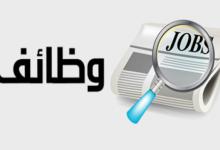 Photo of قطاع الاتصالات أبرزها.. لو عاوز وظيفة شارك بملتقى الإسكندرية مجانا