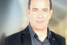 Photo of فيلسوف الأدب المعاصر حاضر بنصف رسالة في معرض القاهرة الدولي للكتاب